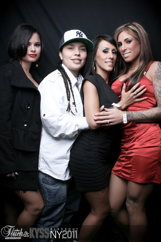 Lesbian clubs in san diego