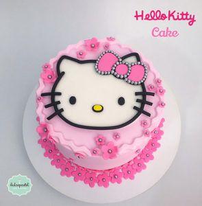 Torta de Hello Kitty en Medellín por Dulcepastel.com - Hello Kitty cake in Medellin by Dulcepastel.com #tortahellokitty #hellokittycake #tortahellokittymedellin #tortahellokittyenvigado #tortastematicasmedellin #tortaspersonalizadasmedellin #tortasinfantilesmedellin Llámanos al 5584391 o escríbenos al WhatsApp 300 261 8653 www.dulcepastel.com