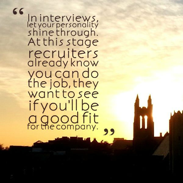 Inspirational Quotes Career Success: Inspirational Career Quotes By Sjucareers