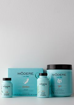 Our Mediterranean-inspired M3 system is a lifestyle based on a balanced approach to making simple changes that matter the most. Sku: 60589  Lose weight and save! Not only is M3 weight loss, guaranteed,* but when you buy it with Vital you save $30, PLUS when you add M3 to your SmartShip, get an automatic $25 credit to use today and another $25 credit each month you keep it going!
