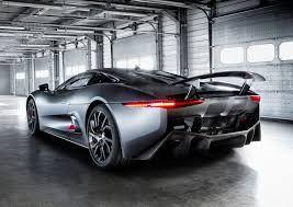 Jaguar Concept Cars   Google Search