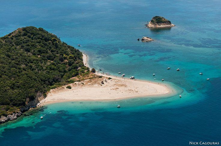 Zakynthos island - Greece by Nick CagourasPhotos, Ellada Hellas Greece, Ionian Sea, Amazing Greece, Http Www Greece Channel Com, Ionian Islands, Zakynthos Islands, Nick Cagoura, Gorgeous Greece