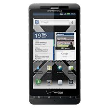 Purchase the DROID X2 by MOTOROLA from Verizon Wireless for 0 at cheapcell-phone.com