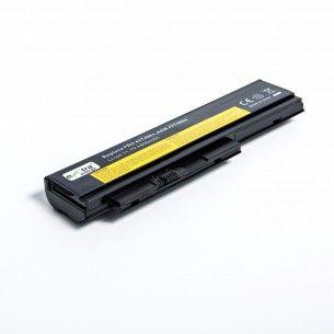 Baterie Laptop pentru Lenovo X220 X220i X220s