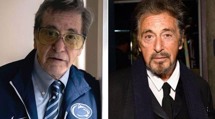 Ο Al Pacino επιστρέφει με ρόλο έκπληξη στη μεγάλη οθόνη Crazynews.gr