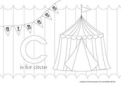 44 Best Images About Circus On Pinterest
