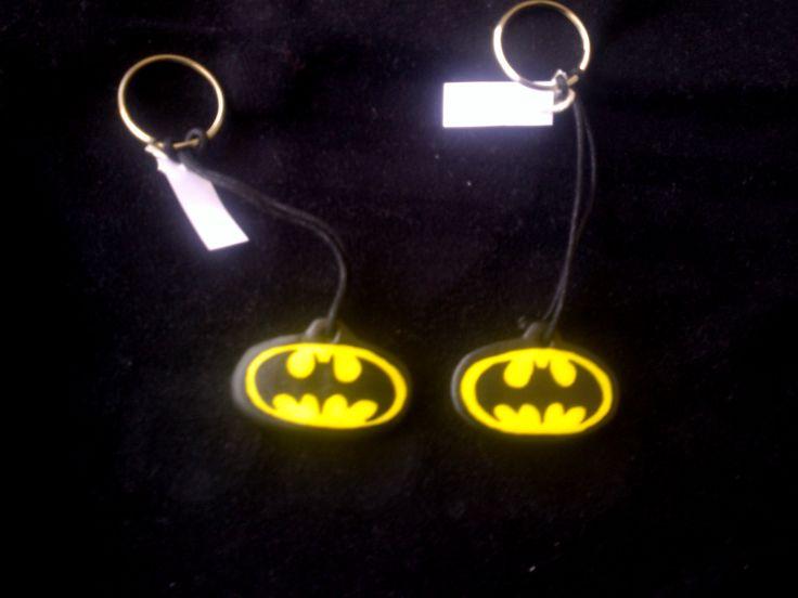 Batman 4.500$