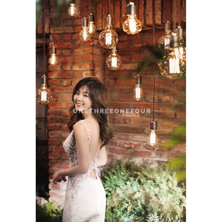 May Studio 2017 Korea Pre-wedding Photography - NEW Sample Part 2 by May Studio on OneThreeOneFour 8