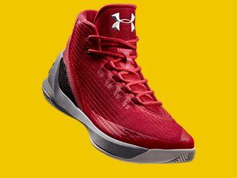Steph Curry 3 | Curry 3 Shoes Under Armour | US