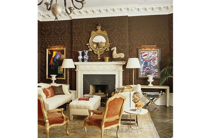 134 Best Robert Couturier Interior Design Images On Pinterest Robert Ri 39 Chard Architectural