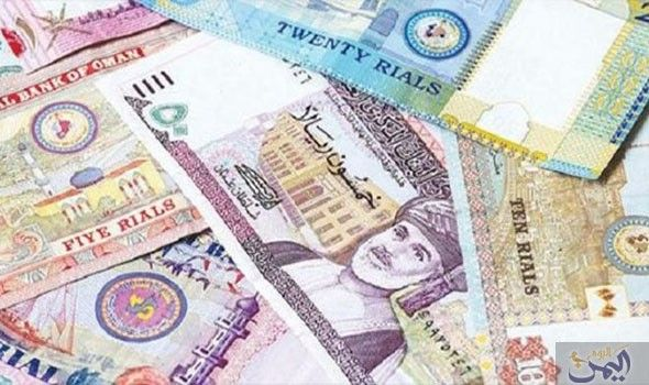 تعرف على سعر الريال اليمني مقابل الريال العماني الإثنين Blog Posts Non Profit Onan