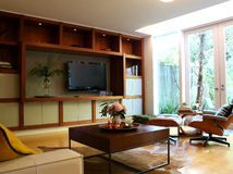 My Houzz A San Francisco Midcentury Modern Gem