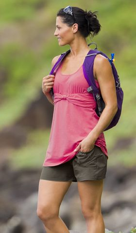 Shop By Sport Outfit Ideas Hike Explore