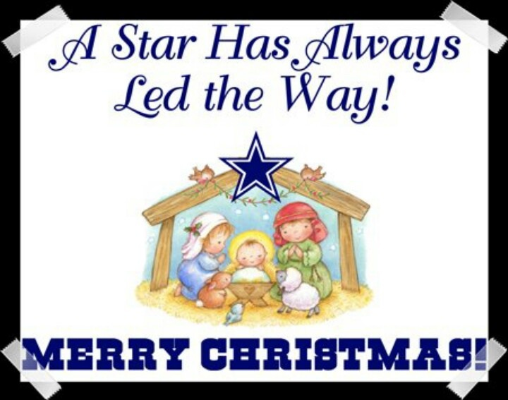 17 best images about cowboys america 39 s team on pinterest - Dallas cowboys merry christmas images ...