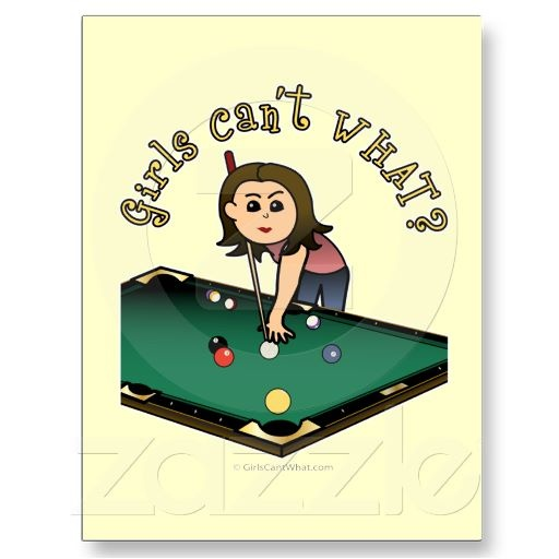 17 Images About Billiards And Pool Humor On Pinterest