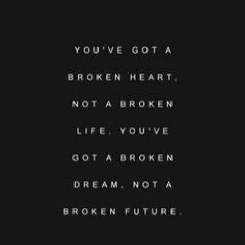 Pin by Punkie Kami Mason on my life | Words of wisdom ...