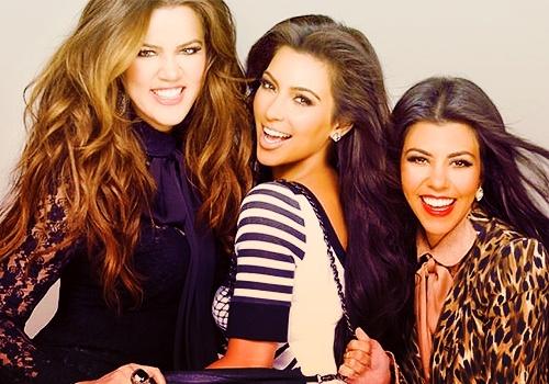 <3 except Kim..