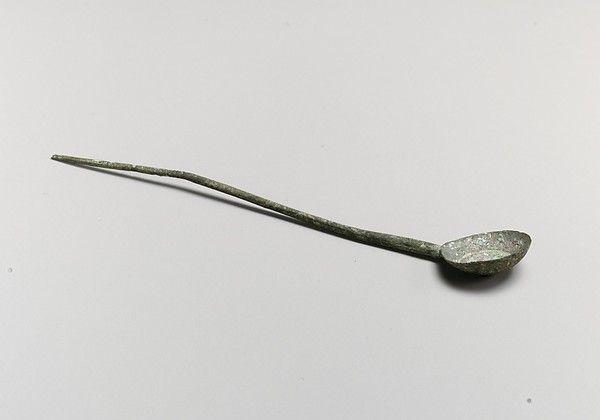 Merőkanál (Európa) - Hagyomány és múltidéző