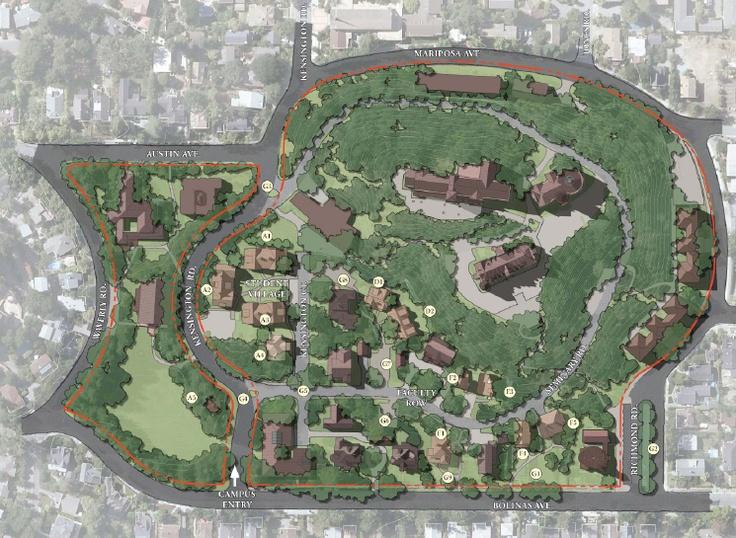 Site plan graphic plans graphics pinterest site for How to read construction site plans