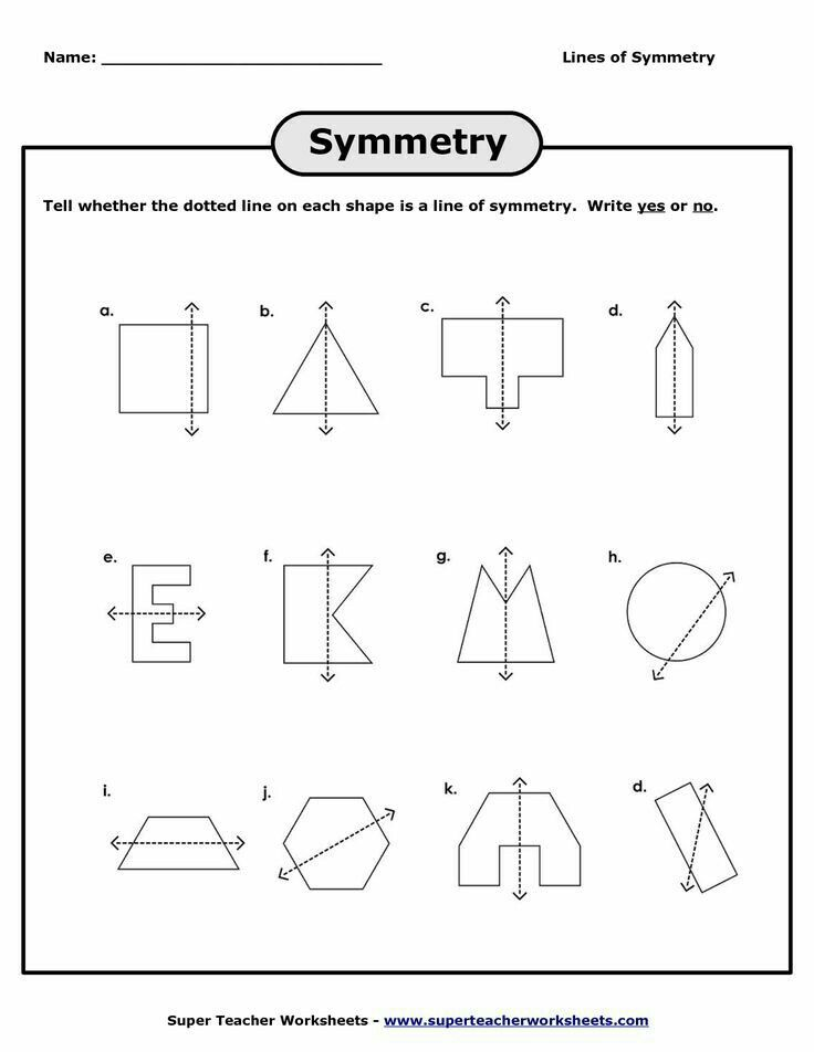 pin by fuzzy j on school work symmetry worksheets symmetry math ks2 maths. Black Bedroom Furniture Sets. Home Design Ideas
