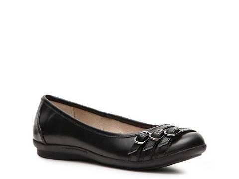 Dsw Shoes For Women Ee Width