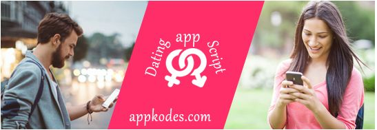 A Strong Tinder clone script for establishing an impressive dating app business via Mobile devices. Tinder clone script developed by our app development team is the beautiful, fast & fun way to discover dates & chat with them. It features the powerful Node JS module for instant chat messaging.