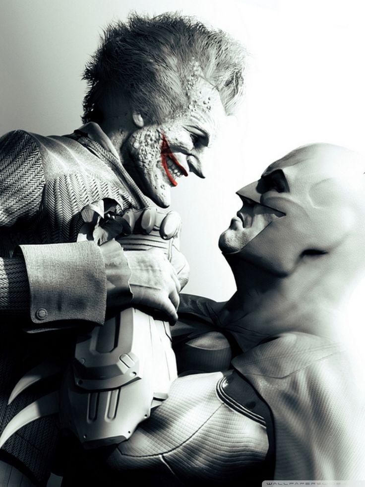 17 Best ideas about Batman Wallpaper Iphone on Pinterest  Batman logo, Batman joker wallpaper