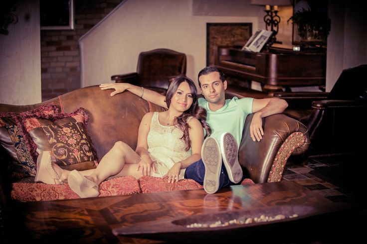 Hacienda Sarria engagement photos, Engagment photo ideas, Beautiful, Elegant, Kitchener, Waterloo, Cambridge, Ontario, Canada wedding photography experts | Anne Edgar Photography