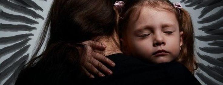 Ikuisuuskysymys: Miten lopettaa kiusaaminen? – Koulukiusaajat hv