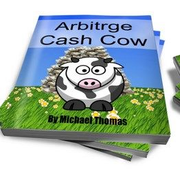 TOP SELLER - Arbitrage Cash Cow - Incredible System Ever to Search All of Craigslist in Seconds and Sell Services You Don't Even Do, How to Start an Import Empire by using 5 Different Ways to Start Earning Today...  Check Detail => http://www.releasedl.com/arbitrage-cash-cow-review-and-download/