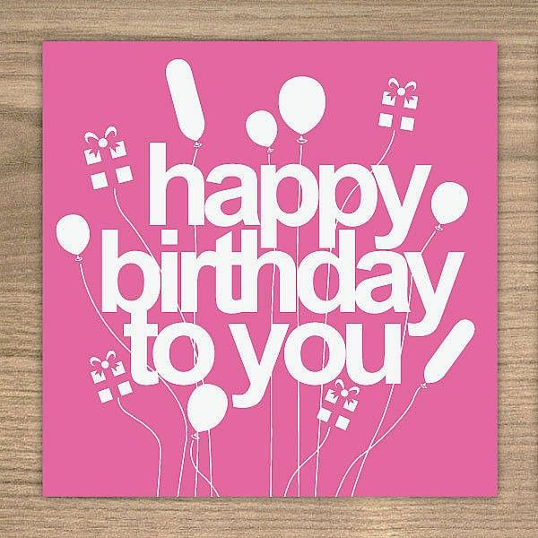 690 Best Images About Happy Birthday Cards On Pinterest