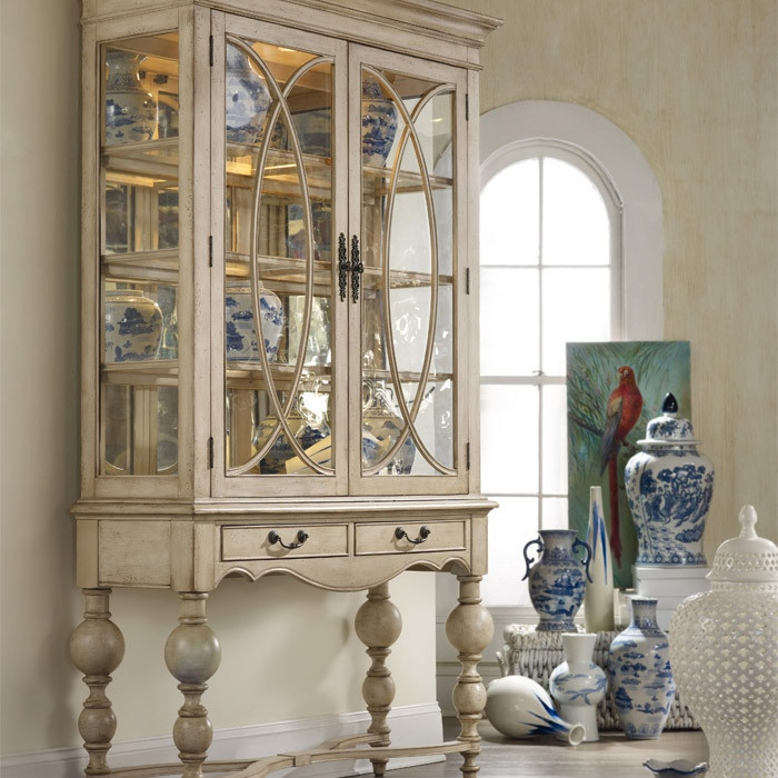 9 Best Display Cabinet Images On Pinterest