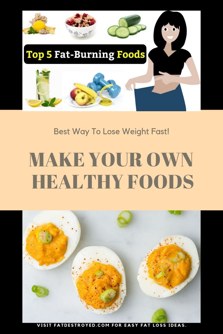 Here's some more lose weight tips. Just follow this plan and stay consistent. Mo...