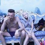 """Donker Mag será el nombre del siguiente material discográfico de los sudafricanos Die Antwoord, quienes presentaron el video para """"Cookie Thumper"""", canción que formará parte de este nuevo disco. Fundada en 2008, Die Antwoord es una banda de electro rap-rave originaria de Ciudad del Cabo, Sudáfrica. Integrada por """"Ninja"""", """"Yo-Landi Vi$$er"""" y DJ Hi-Tek, autodefine …"""
