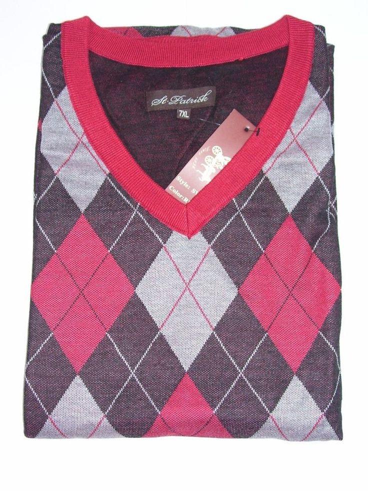 Best 25 Mens Sweater Vest Ideas On Pinterest Mens Style
