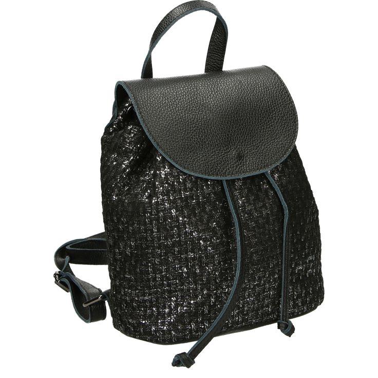 Venezia Sklep Internetowy Z Butami Bags Winter Outfits Dark Winter