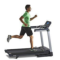 A Treadmill Is The Best Exercise Equipment For Home Use – DealeryDo