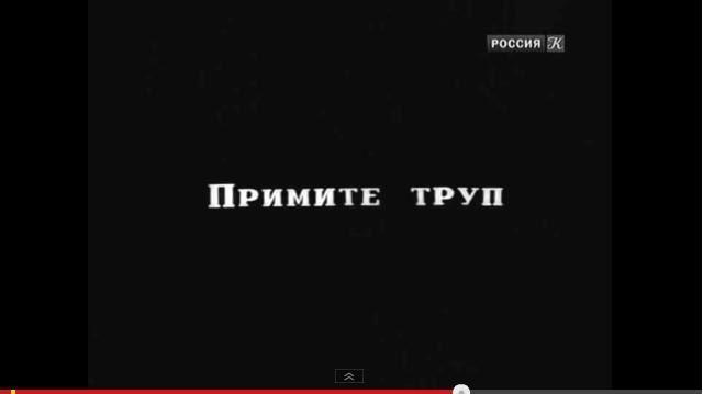 oIvZdCykcTw.jpg (640×359)
