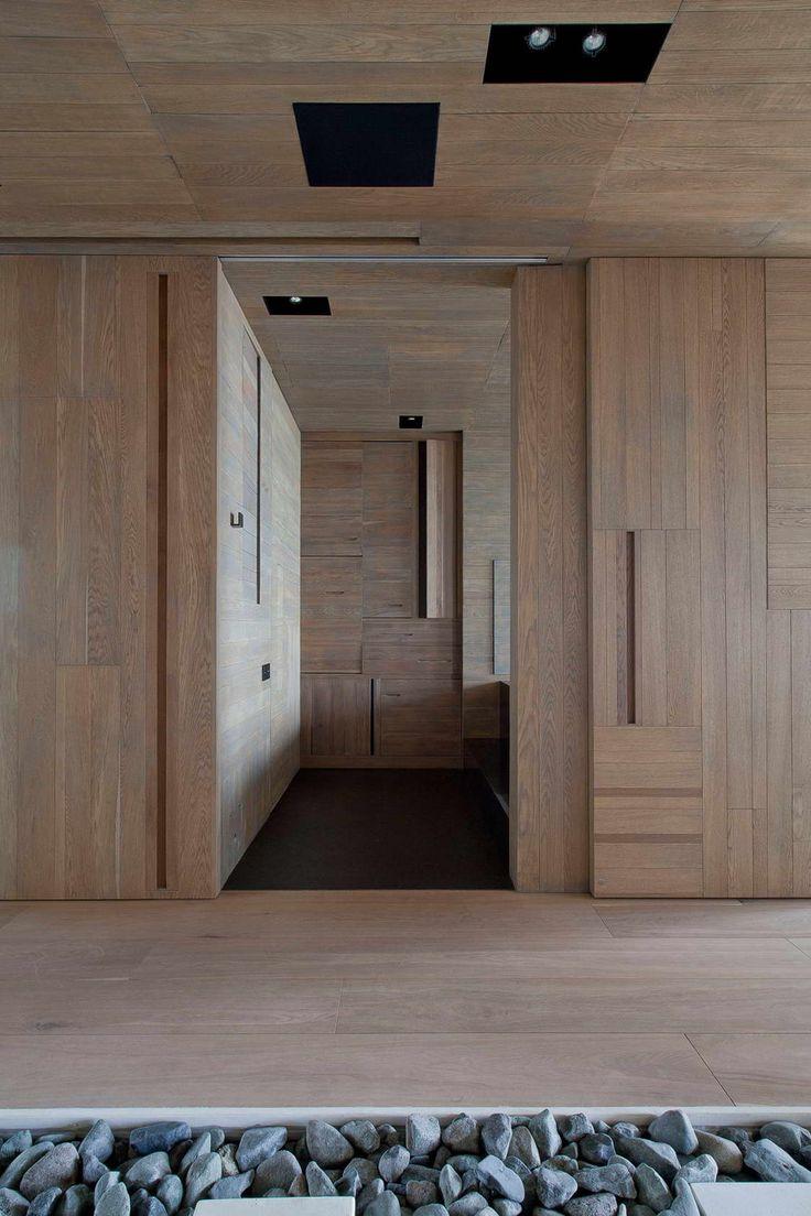 6 japán enteriőr variáció a világ minden tájáról,  #agyag #Anglia #apartman #Belgium #design #dizájn #enteriőr #eredeti #Fenyőfa #ház #hotel #japán #lakás #lakberendezés #letisztult #Moszkva #napfény #nyaraló #stílus #svéd #Svédország #szálloda #szsoba #tradíció, https://www.otthon24.hu/6-japan-enterior/