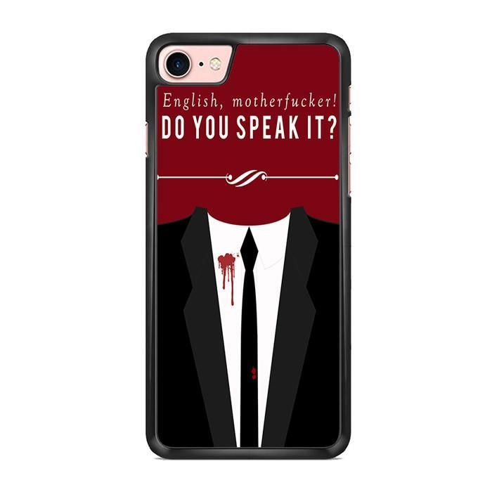 New Release Pulp Fiction Quot... on our store check it out here! http://www.comerch.com/products/pulp-fiction-quote-iphone-7-case-yum6661?utm_campaign=social_autopilot&utm_source=pin&utm_medium=pin