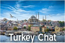Turkey Chat Rooms Free Online Without Registration, Turkey Chat Room live for friendship with Turkish girls and boys to make new friends.