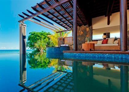 Mauritius - Balaclava - Angsana Balaclava 5*