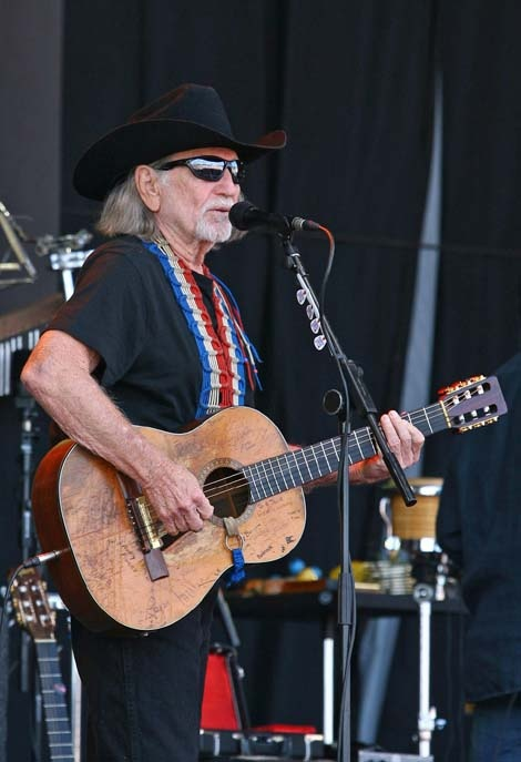 17 Best Images About Willie On Pinterest Always On My