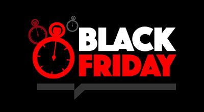 La consolidación del Black Friday gracias al eCommerce