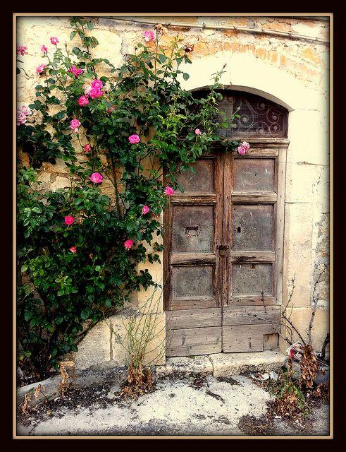SAN BENEDETTO DEI MARSI, Abruzzo