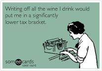 Image result for happy end of tax season cards