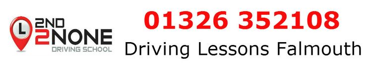 Driving Lessons Falmouth  Book your driving lessons in Falmouth Cornwall  by calling 01326 352108  Over 170 Driving Test Passes in 2015  Living in Falmouth a driving licence can make all the difference allowing you to access the outside world and it can really help you improve both your social life and your job prospects, plus you will have the freedom and independence you crave.  http://www.2nd2nonedrivingschool.co.uk/driving-lessons-falmouth-cornwall.html