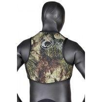 Sporasub Quick Release Weight Vest 3mm Sea Green Camu painoliivi
