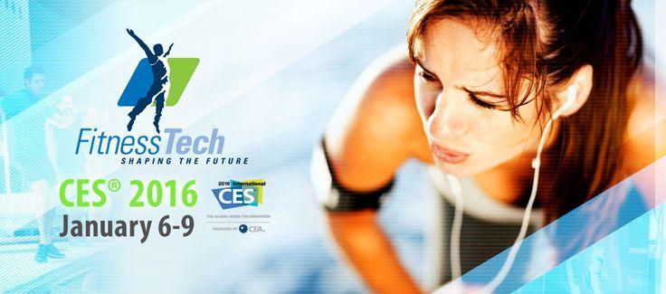 Fitness Tech Summit