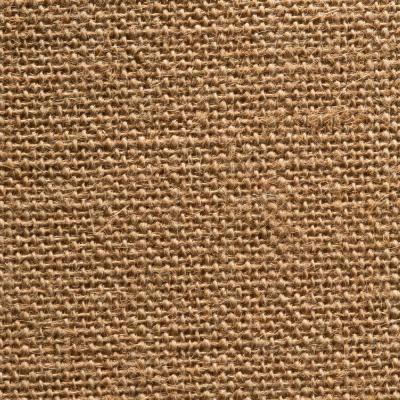 X Your Choice Length Indoor Outdoor Carpet Roll Runner Okawango   The Home  DepotBest 25  Outdoor carpet roll ideas on Pinterest   Air mattress  . Outdoor Carpet Runners By The Foot. Home Design Ideas